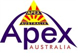 The Apex Brand